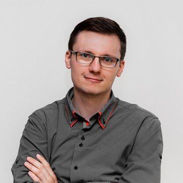 Bartłomiej Dabiński