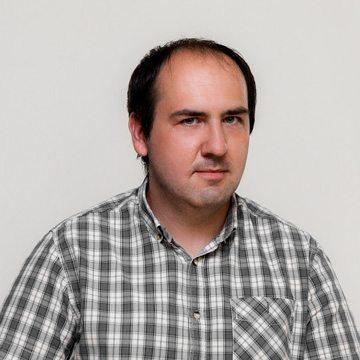 Łukasz Drobek