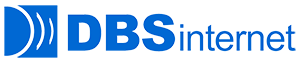 DBS Internet
