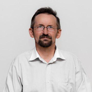 Stanisław Dabiński